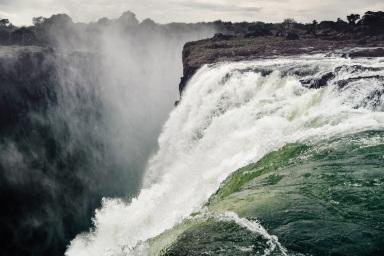 waterfall-2227010